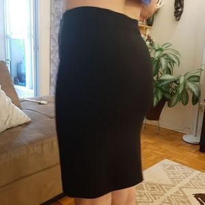Marie Saint Pierre  skirts
